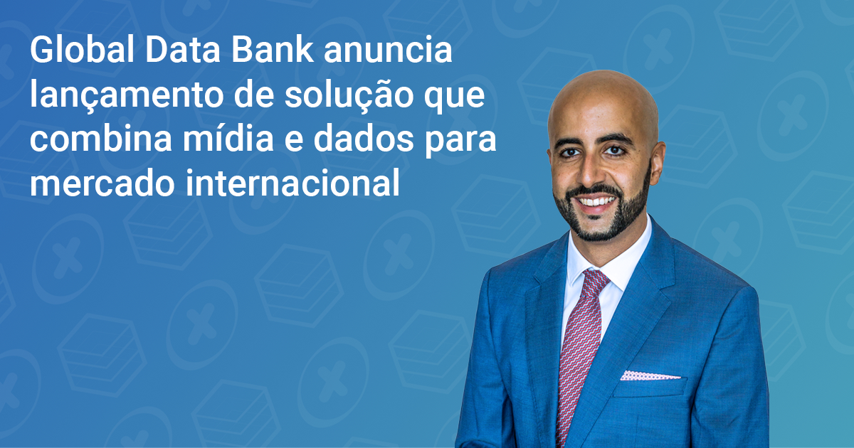 Global-Data-Bankl_lança_CompliantMedia_pt