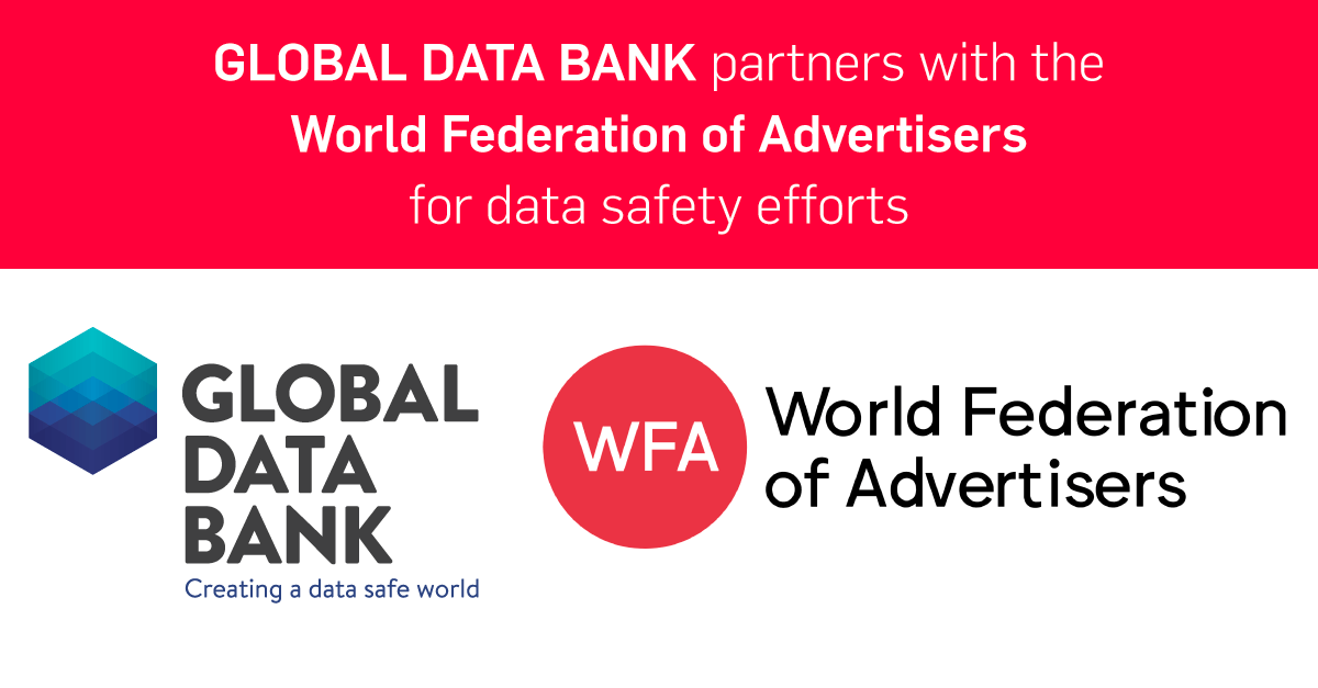 GlobalDataBank-partners-with-the-world-federation-of-advertisers-wfa