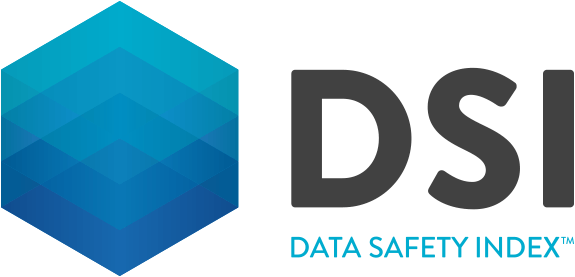 DSI - Data Safety Index